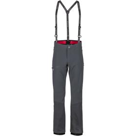 Marmot Pro Tour Pants Herre black
